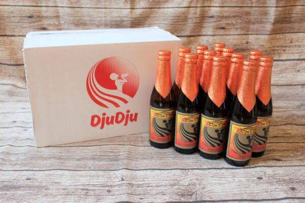 Die Entscheidung, ob Sie eines zum Testen oder gleich 6 oder 12 Flaschen bestellen-