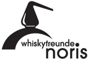 Die Whiskyfreunde Noris sind unser wichtigster Partner bei allem, was mit Whisky zu tun hat