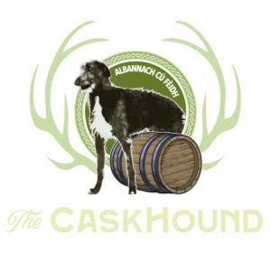 """Tilo Schnabel uns sein """"The Caskhound"""" – Whiskyliebhaber mit einem guten Gespür und unser Partner für unsere Whisky-Projekte"""