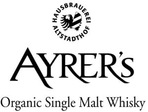 Ayrer`s vom Altstadthof in Nürnberg – Unser zusätzlicher Partner für unseren Kaffee mit Whiskyfassreifung – Batch 04