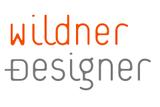Ihnen gefallen unser Logo und unsere Labels?? Dann möchten wir Sie an die Firma Wildner+Designer in Fürth verweisen - unser passender Partner!!