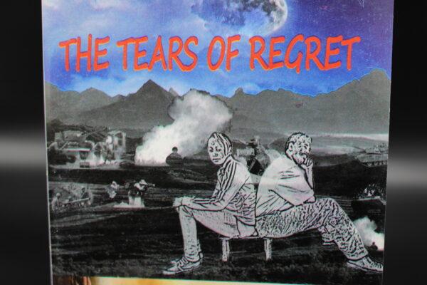 Es geht um Liebe, Krieg und die Situation in Zeiten des Bürgerkrieges zwischen Äthiopien und Eritrea.